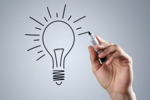 Best business start-up ideas