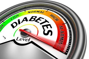 home remedies for diabetic