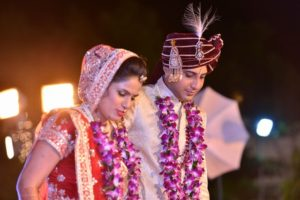 Ideal Places For Your Wedding In Mumbai