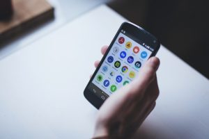 Steps to Make Your Mobile App More Secure